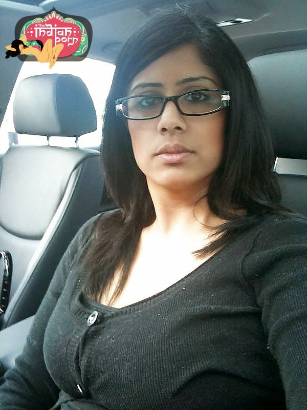 real indian milf