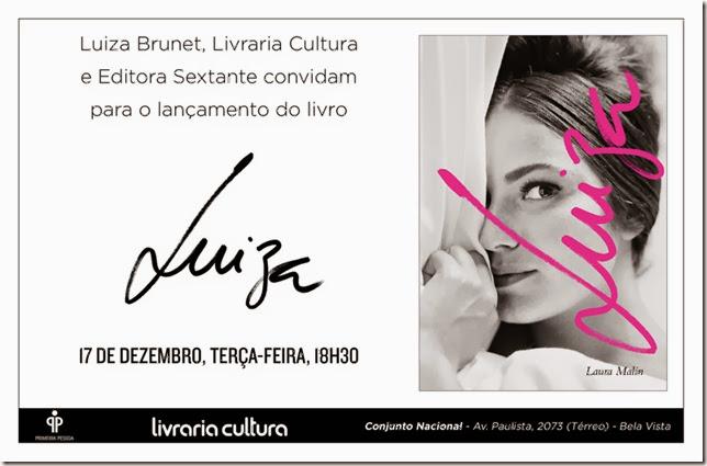 LuizBrunet_ConviteSP