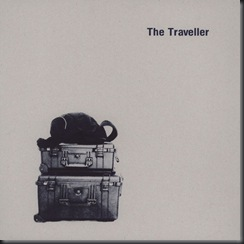 The Traveller  ‎– A100