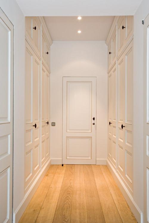 Lefèvre Interiors picture 3