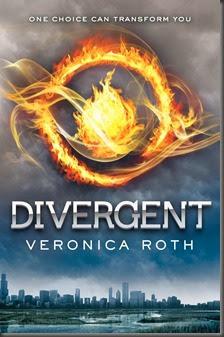 RothV-D1-Divergent