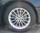 bmw wheels style 48