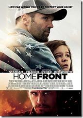 cartel-homefront-2-833
