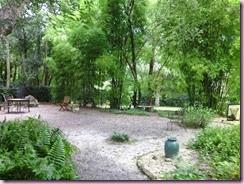 SM-Zen garden 1