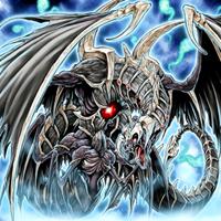 DoomkaiserDragon