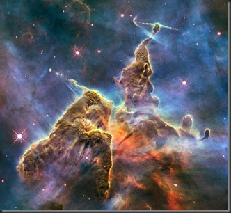 carina-nebula-dust-pillar