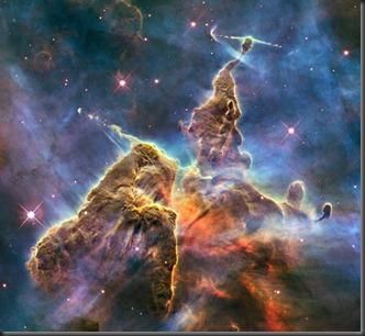carina-nebula-dust-pillar