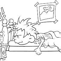 SLEEP_2.JPG