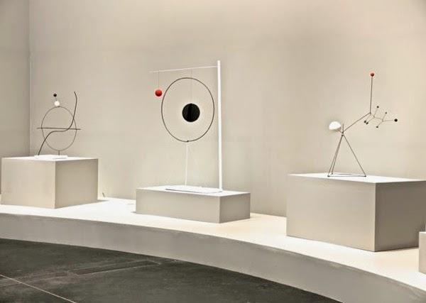 Calder installation.jpg
