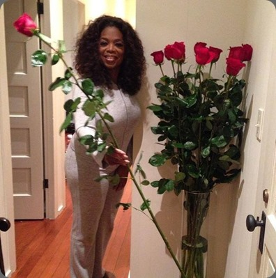 famous 1622648_10152211313627220_535023312_n birthday roses for cicely tyson