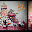 candy-bar-fuschia-gris-mix.jpg