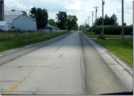P1030817 road
