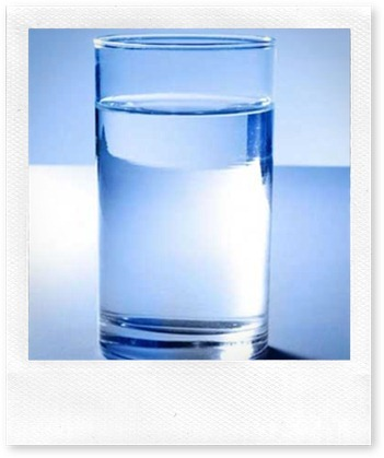 [water_thumb%255B4%255D.jpg]