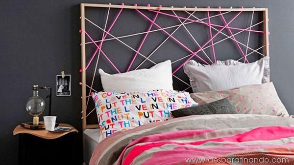 cabeceiras-camas-criativas-desbaratinando (21)
