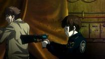 [HorribleSubs] PSYCHO-PASS - 01 [720p].mkv_snapshot_16.41_[2012.10.12_23.34.43]