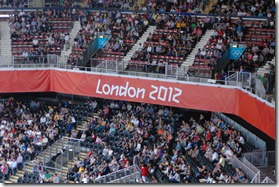 olympics volleyball 019