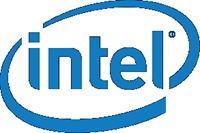 Download Intel Driver