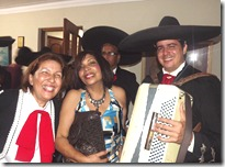 98 Triana Garcia 26 oct (74)