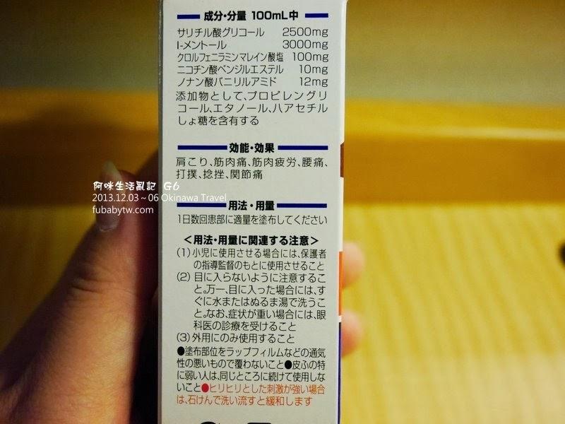 調整大小P1020054