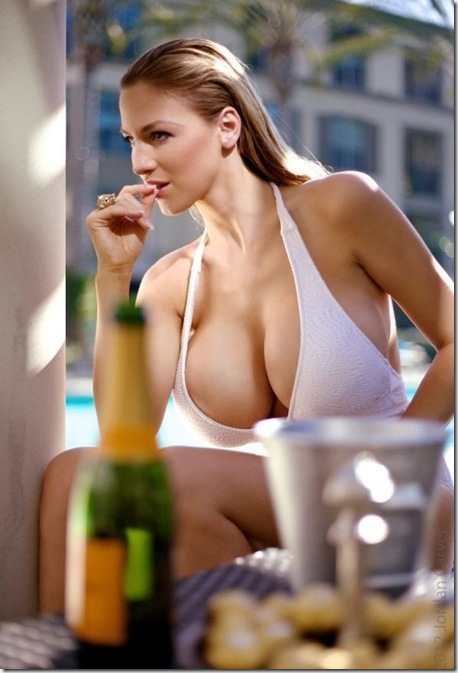 jordan-carver-one-piece-6