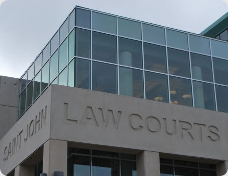 law courts june 24