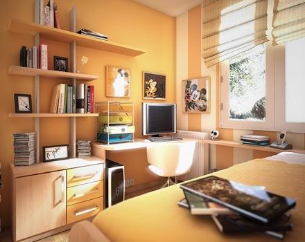 diseño-para-niños-decoracion-habitaciones