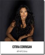 CITIRA CORRIGAN