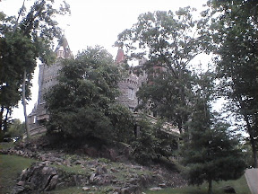 050 - Bold Castle.jpg