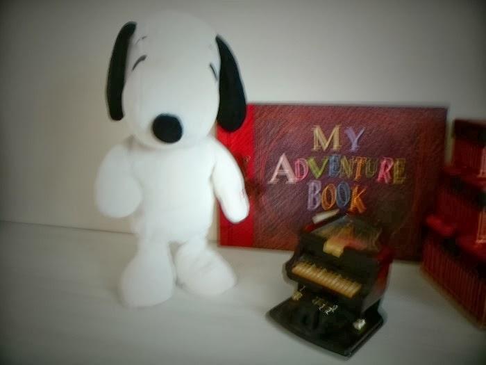 my-adventure-book-up-altas-aventuras