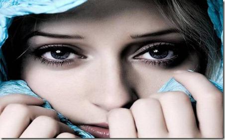 olhos (12)