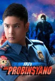 Mật Mã Song Sinh - Ang Probinsyano