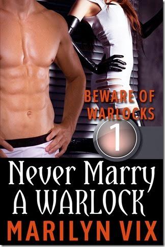 NeverMarryAWarlock_MarilynVix_cover_thumb[2]