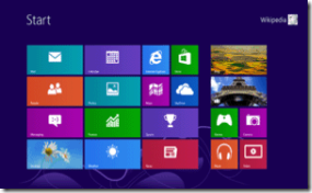 Windows_8_Start_Screen_Start_Menu