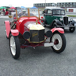 1916 Model T Ford speedster (Rajo head).JPG