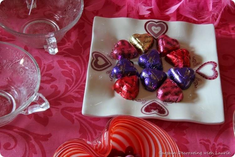 Valentine Party 8