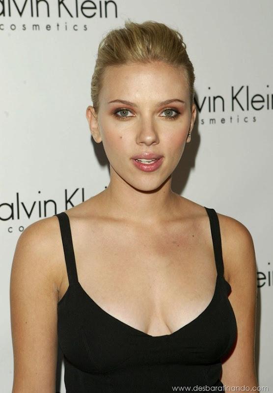 scarlett-johansson-linda-sensual-sexy-sexdutora-tits-boobs-boob-peitos-desbaratinando-sexta-proibida (625)