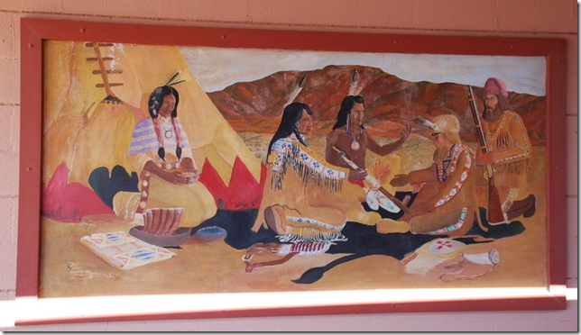 09-25-11 Tucumcari (31)a