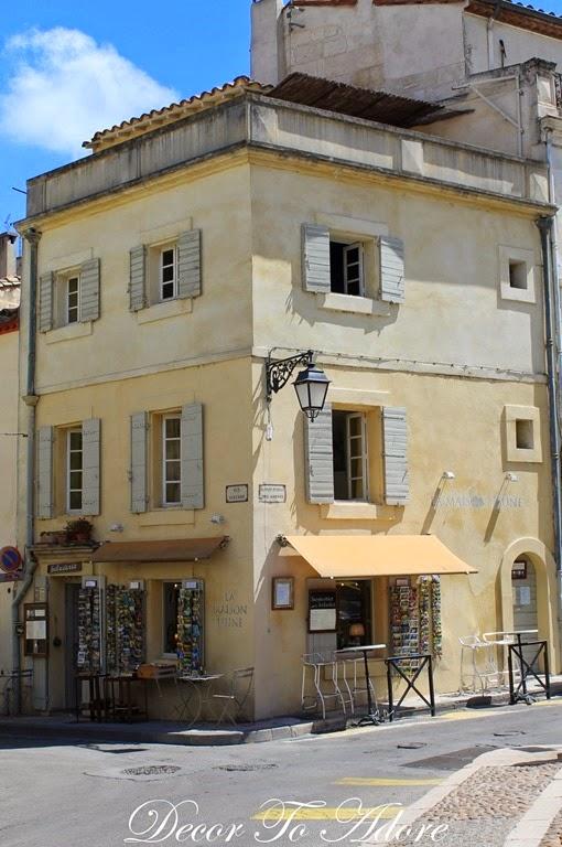 Arles-Molleges 068