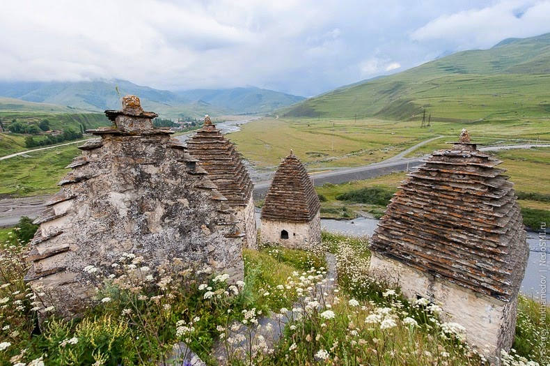 dargavs-north-ossetia-13