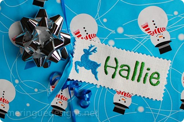 gift tags (7) watermark close up