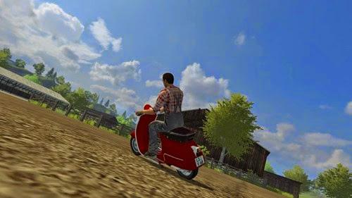 piaggio-vespa-mod-farming-simulator-2013