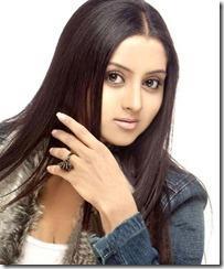 sunitha varma cute pic