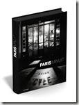 paris-minuit-parigramme