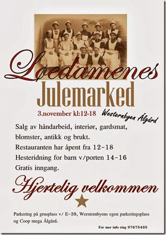 julemarked1