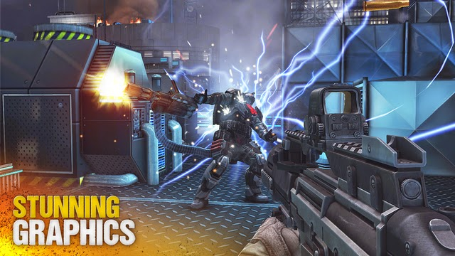 modern combat 5 mod apk unlimited money and gold google drive