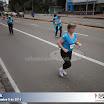 unicef10k2014-2668.jpg