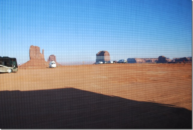 10-28-11 E Monument Valley 110