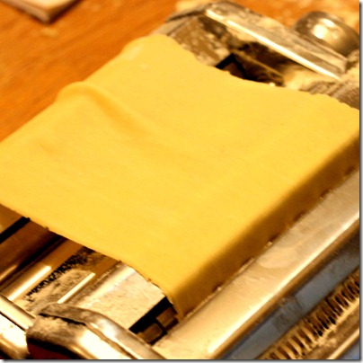 manual-crank-pasta-machine-sheet-003