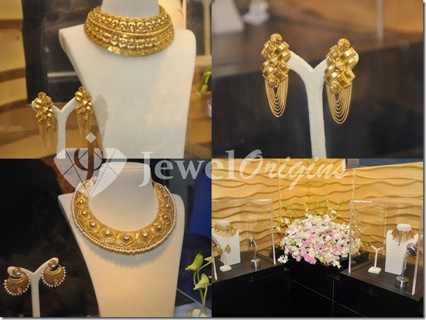Latest_Jeweller_Collection(1)