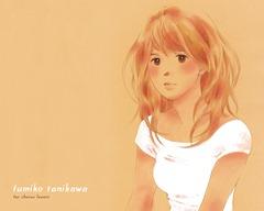 tanikawa13_l